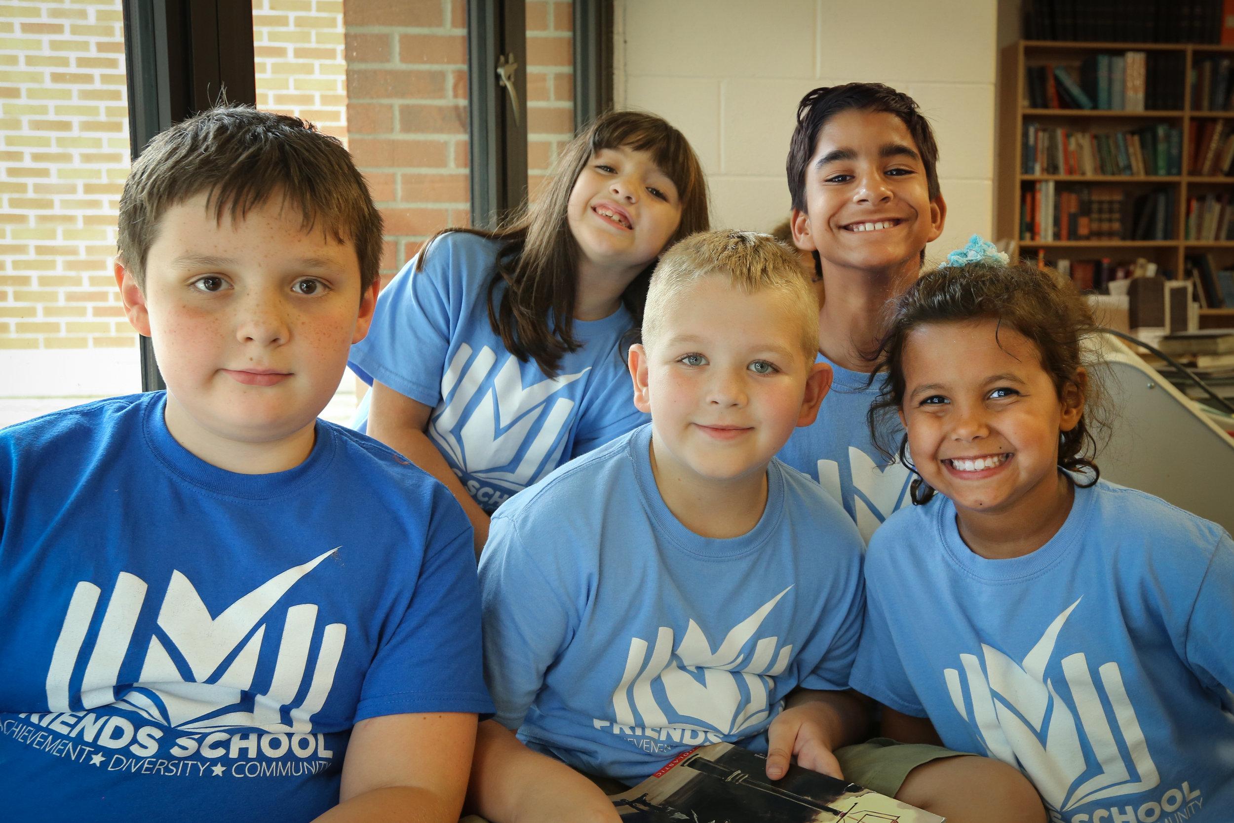 Elementary Students.jpg
