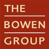 bowen group.jpg