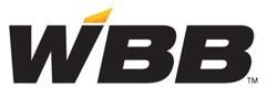 WBB.jpg