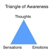 Image Triangle.jpg