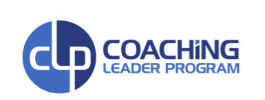 CLP Logo small.jpg