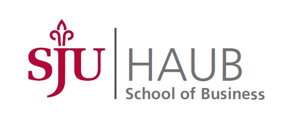 HAUB-sju-logo copy.png