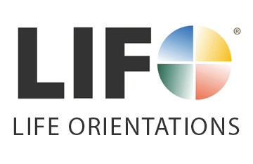 LIFO logo.png