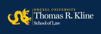 Drexel Law School