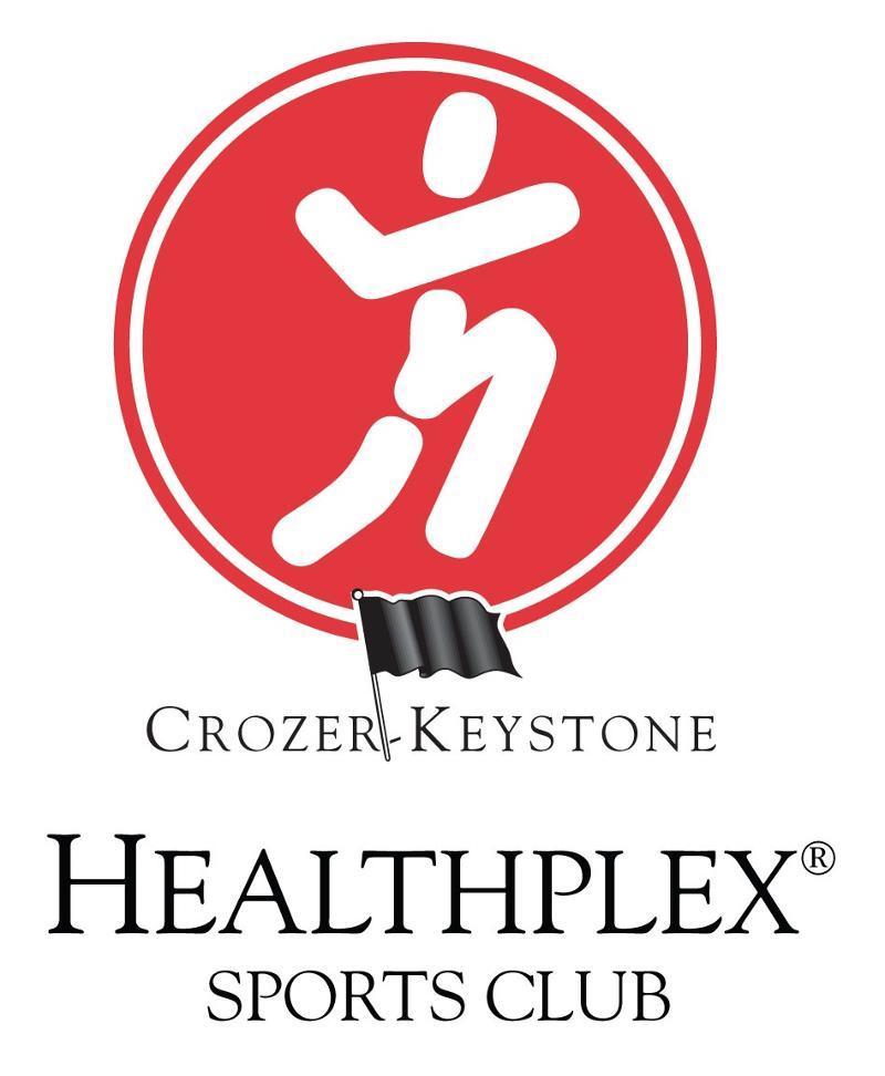 Healthplex copy.jpg