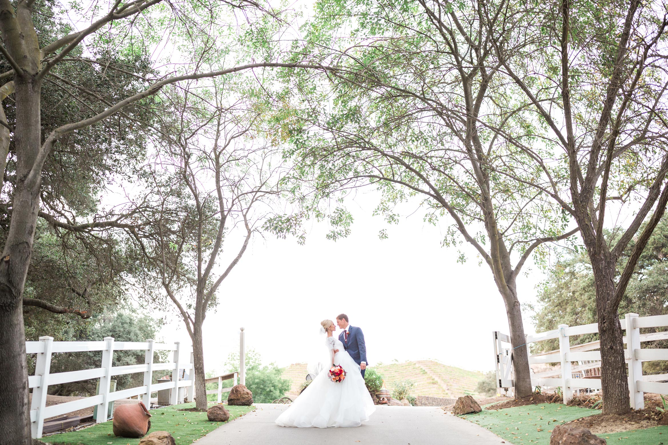 Saddlerock Ranch Wedding Photographer Leah Vis 9.jpg