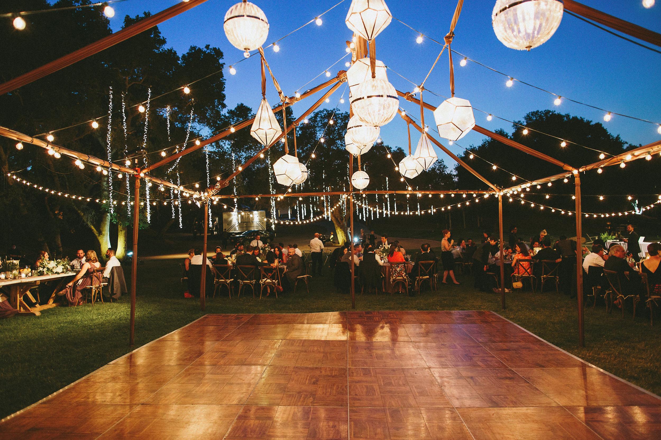 carmona_wedding_0997.jpg