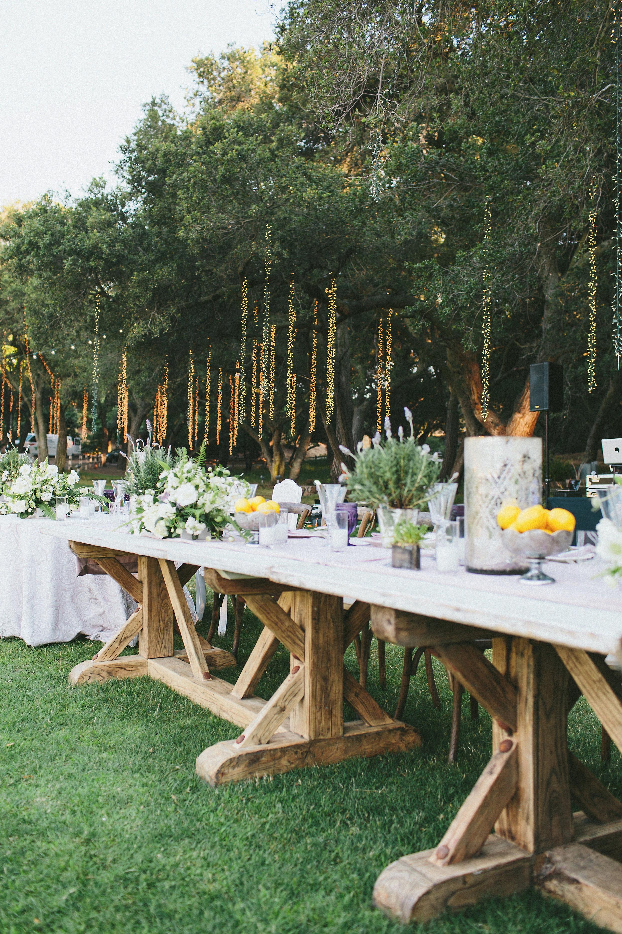 carmona_wedding_0715.jpg
