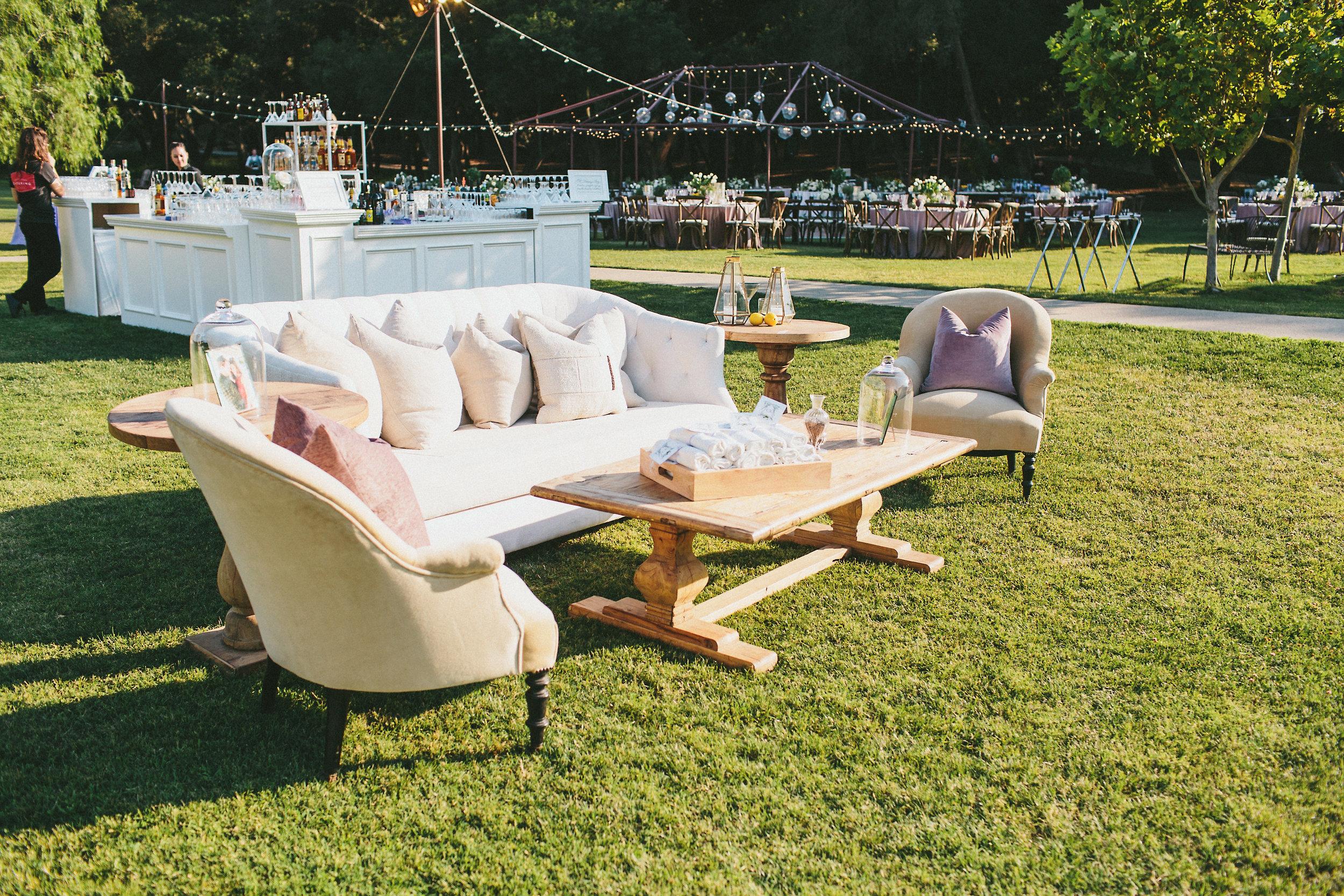 carmona_wedding_0524.jpg