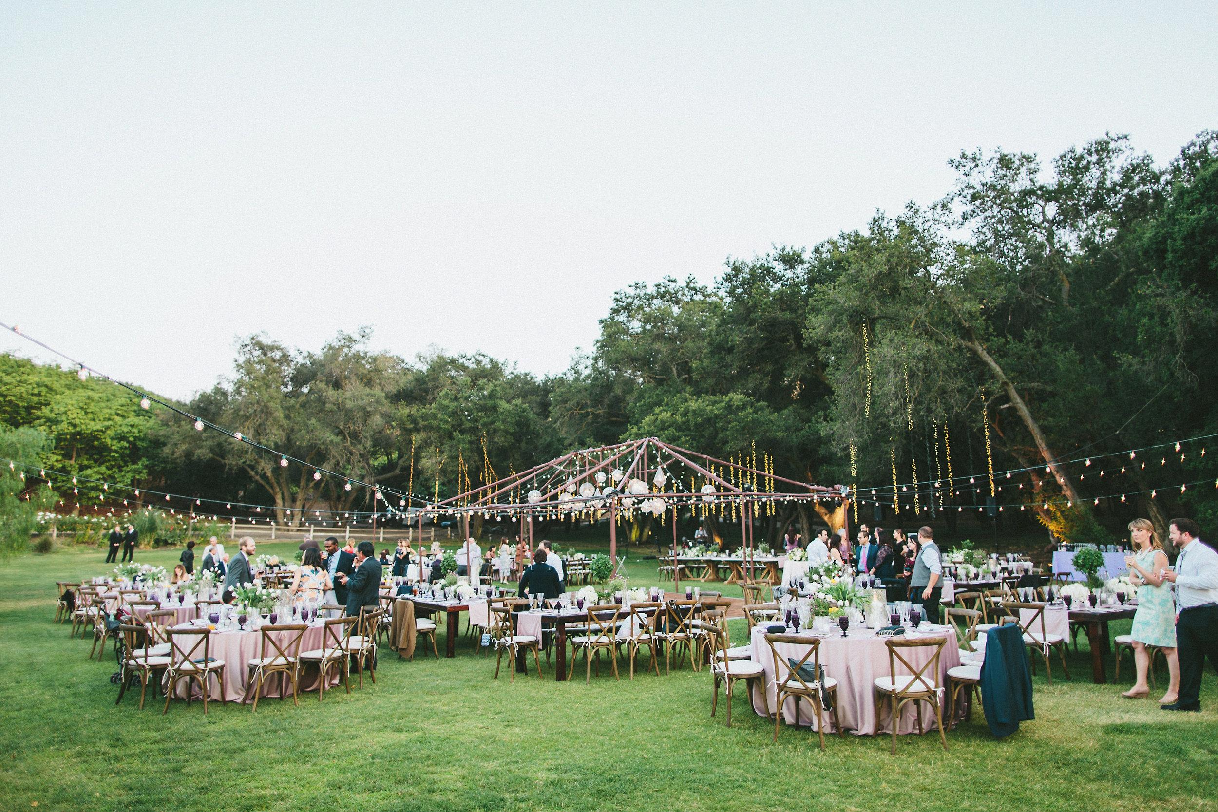 carmona_wedding_0845.jpg