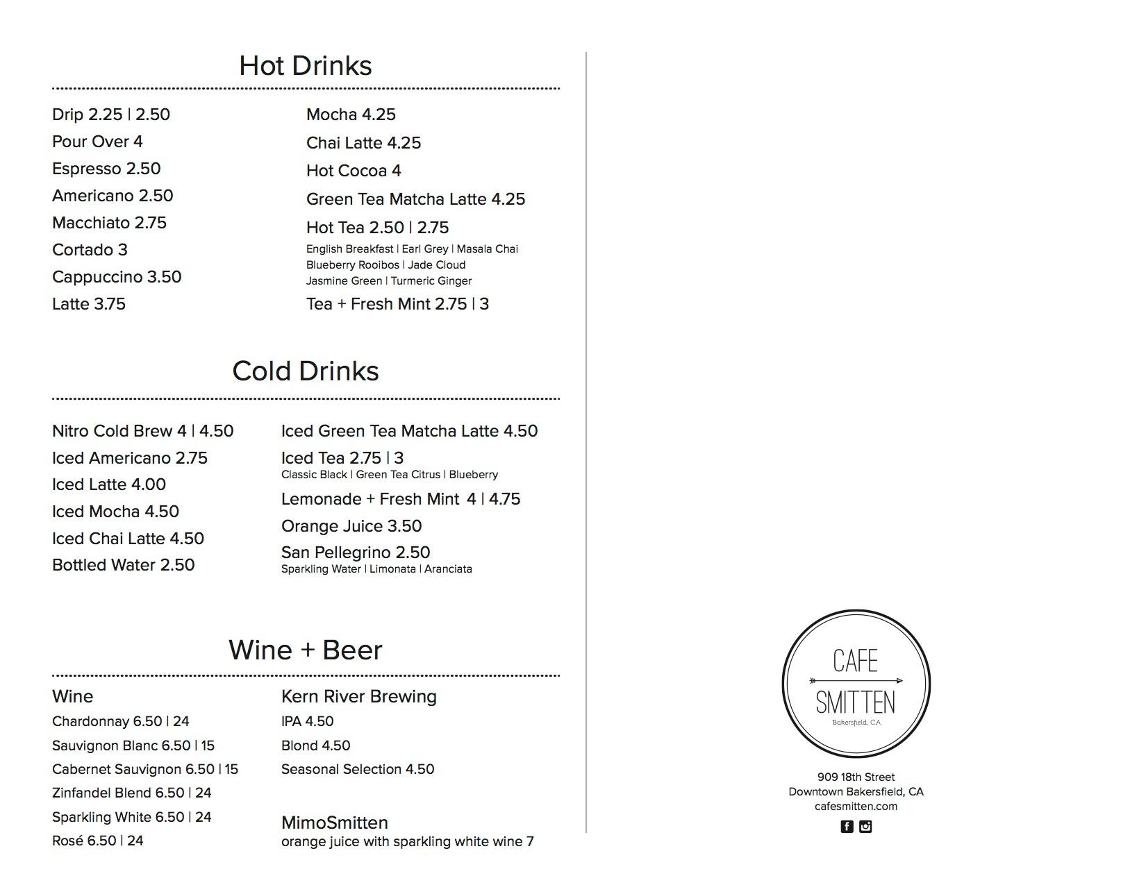 drink+menu.jpg