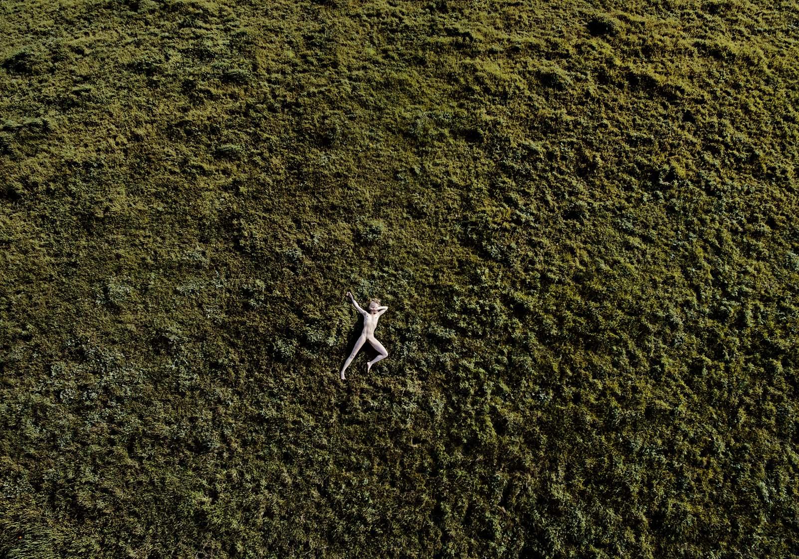 Drone Muff.jpg