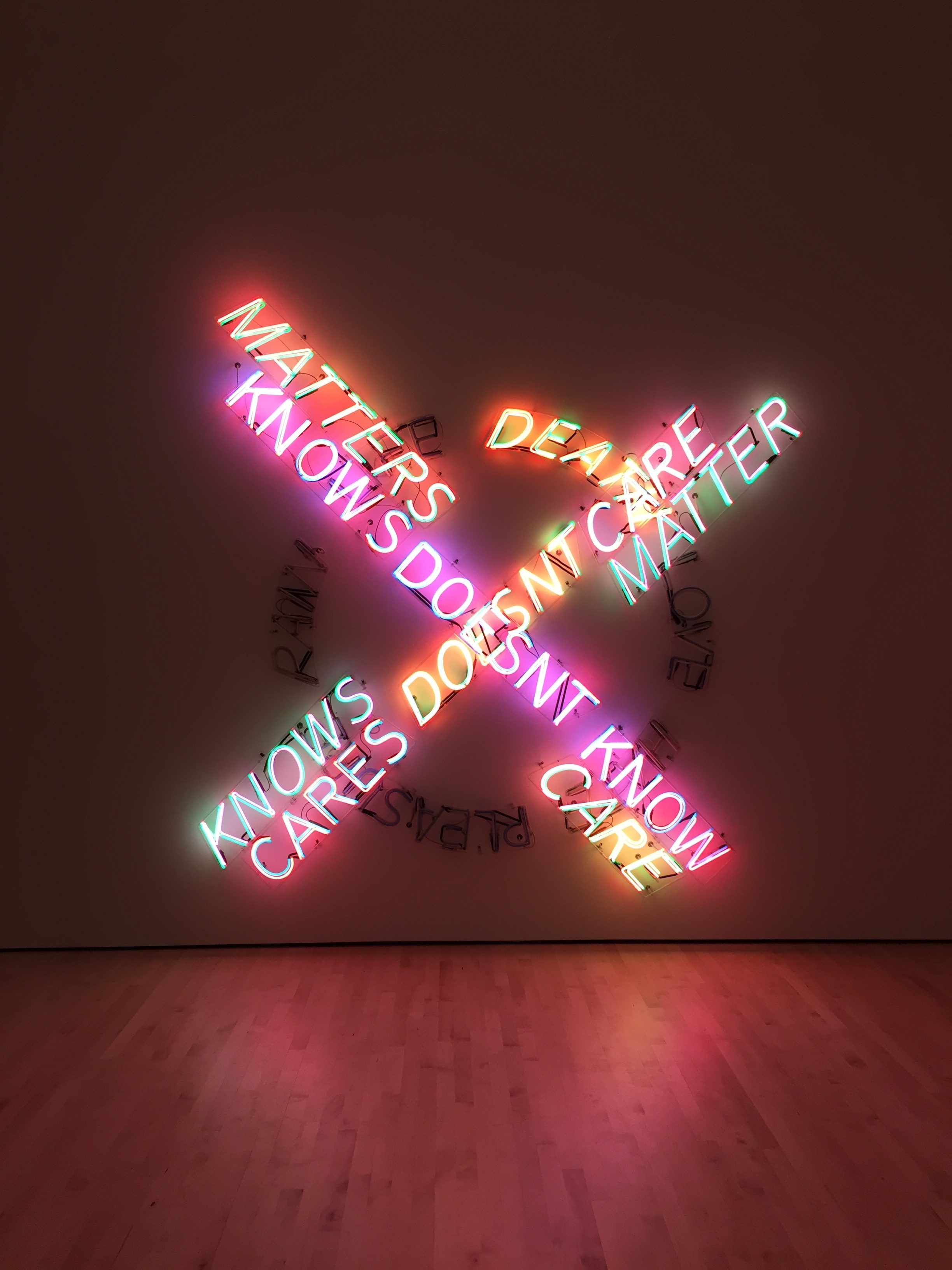 The Knows MOMA SF by Brittney Fong.JPG