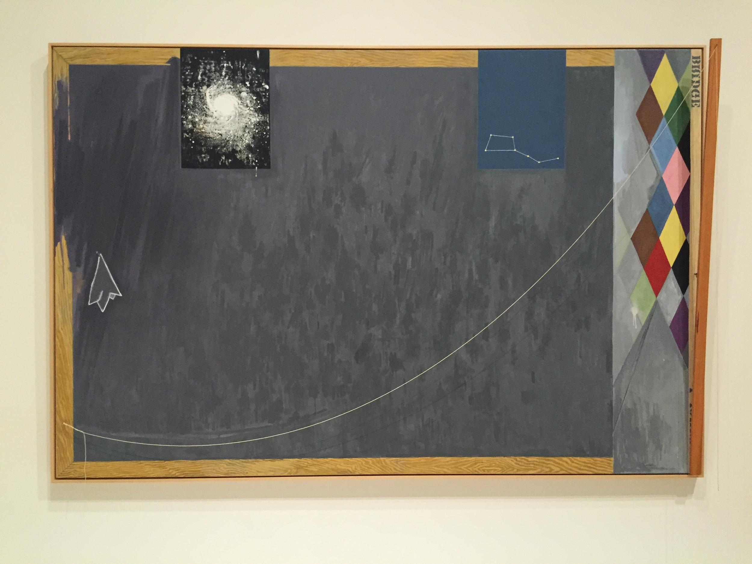 Chalk MOMA SF by Brittney Fong.JPG