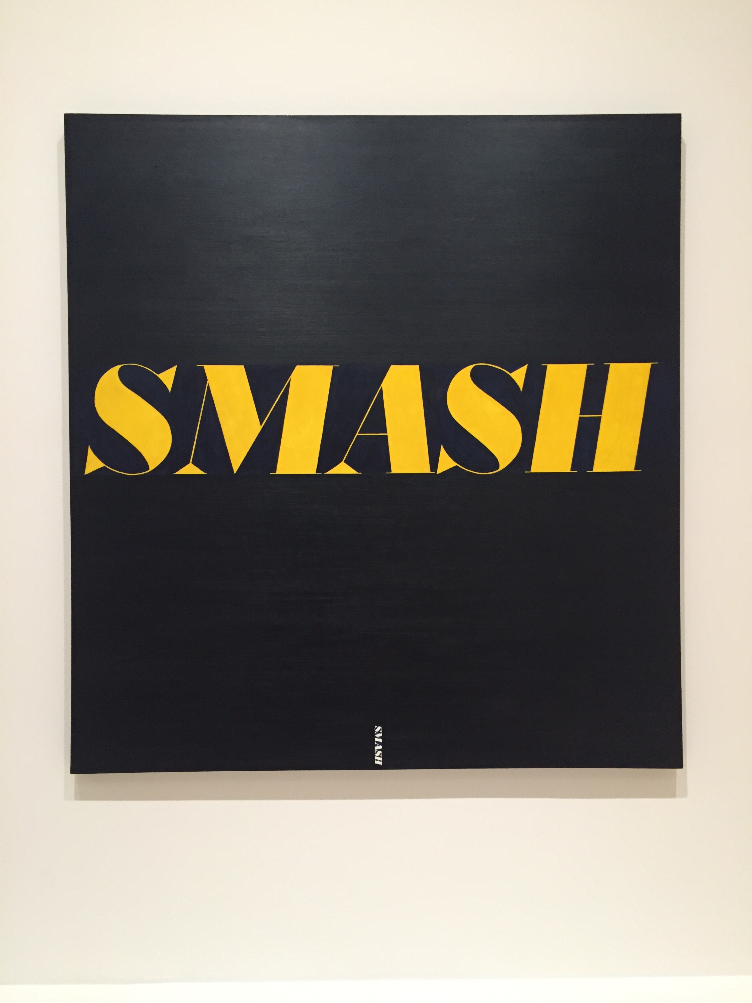 SMASH MOMA SF by Brittney Fong.JPG