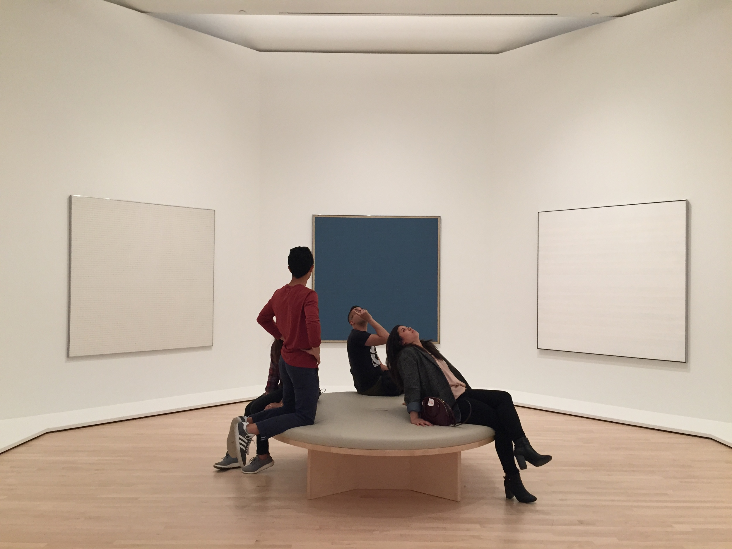 Top MOMA SF by Brittney Fong.JPG