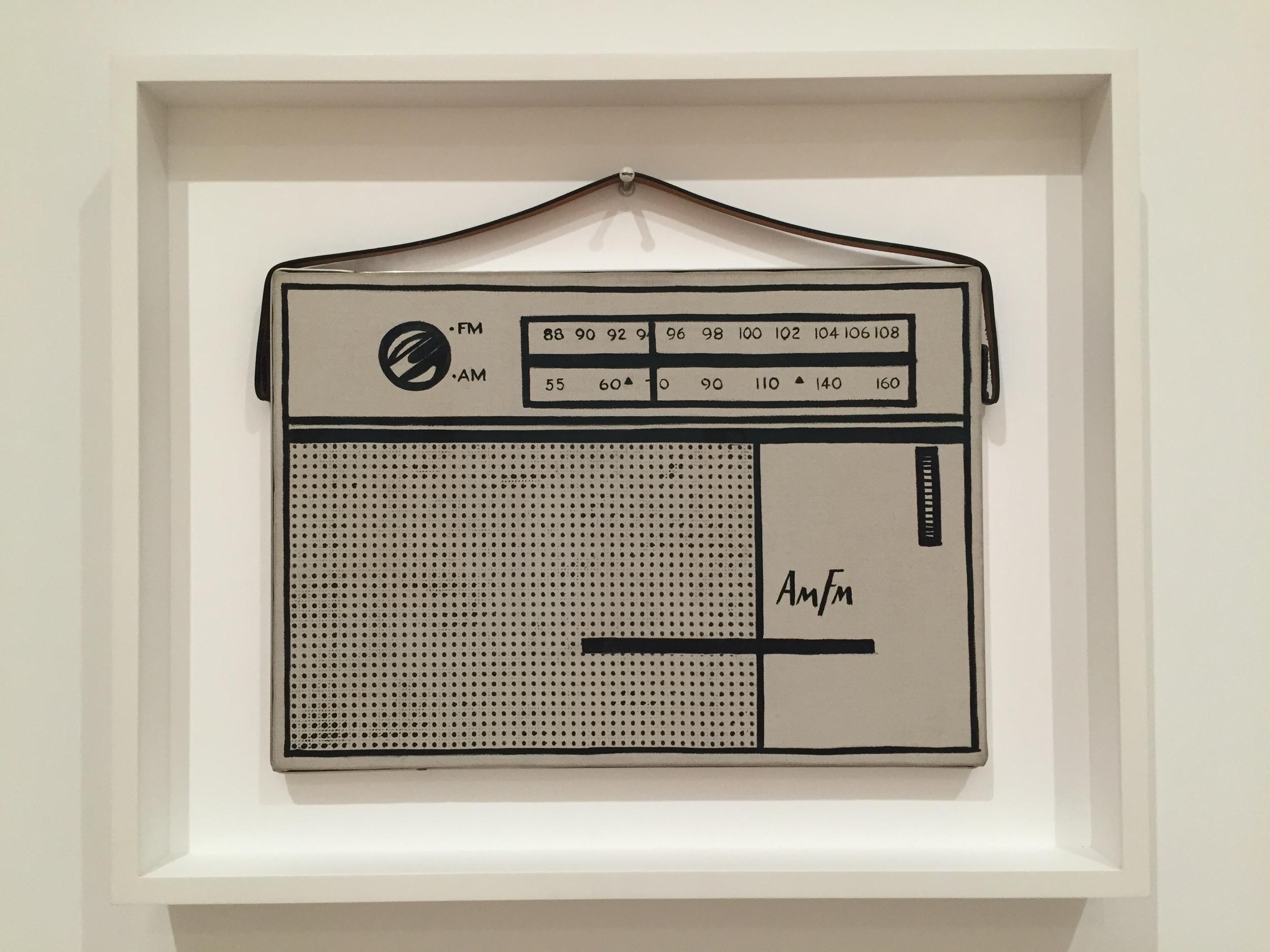 Radio MOMA SF by Brittney Fong.JPG