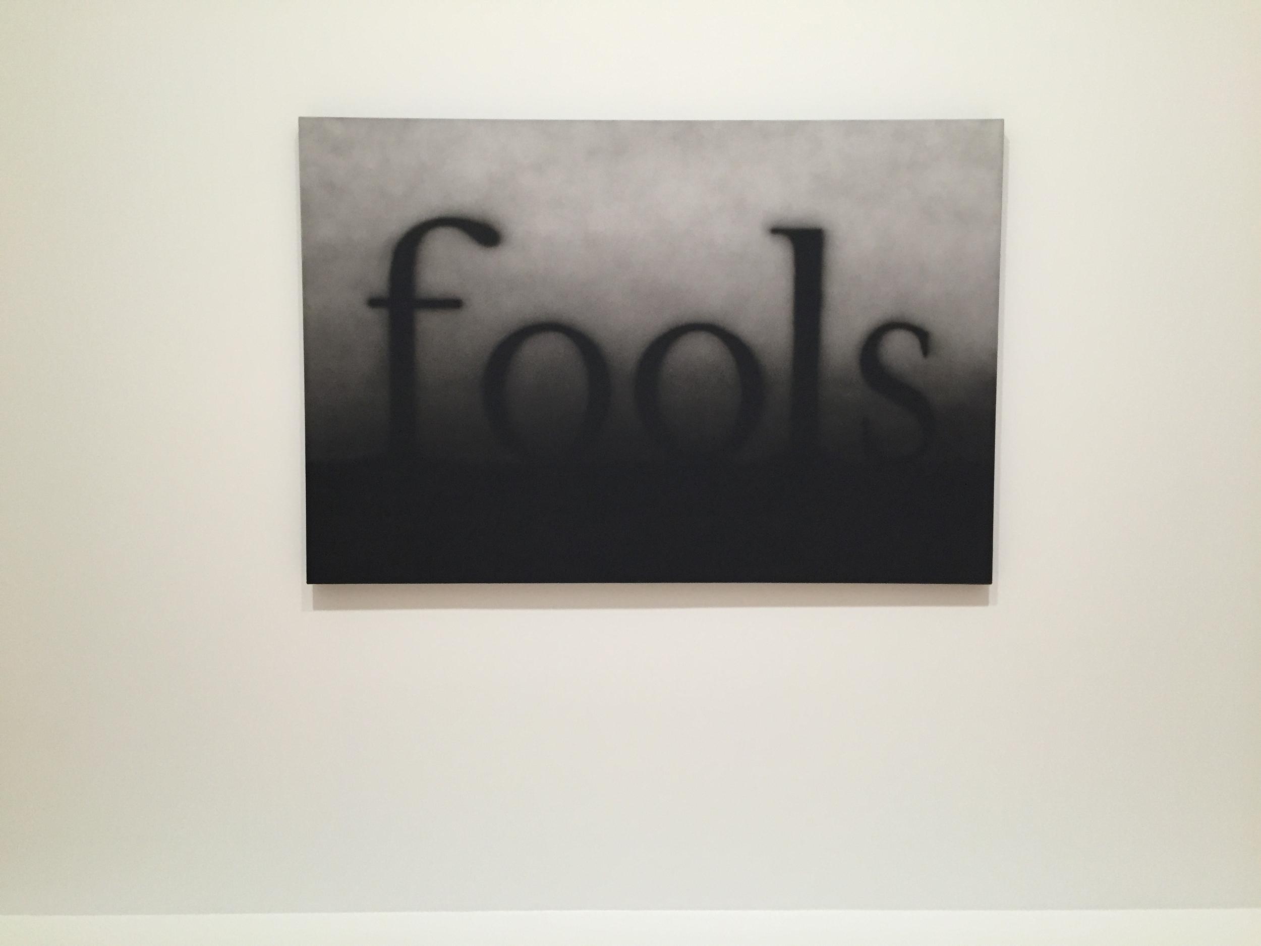 fools MOMA SF by Brittney Fong.JPG
