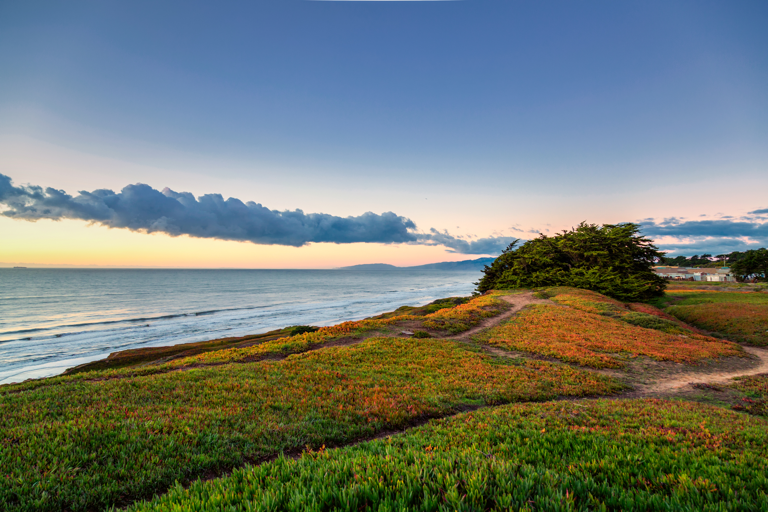 How to Shoot HDR Photography 8 Eric Bravo Photography.jpg