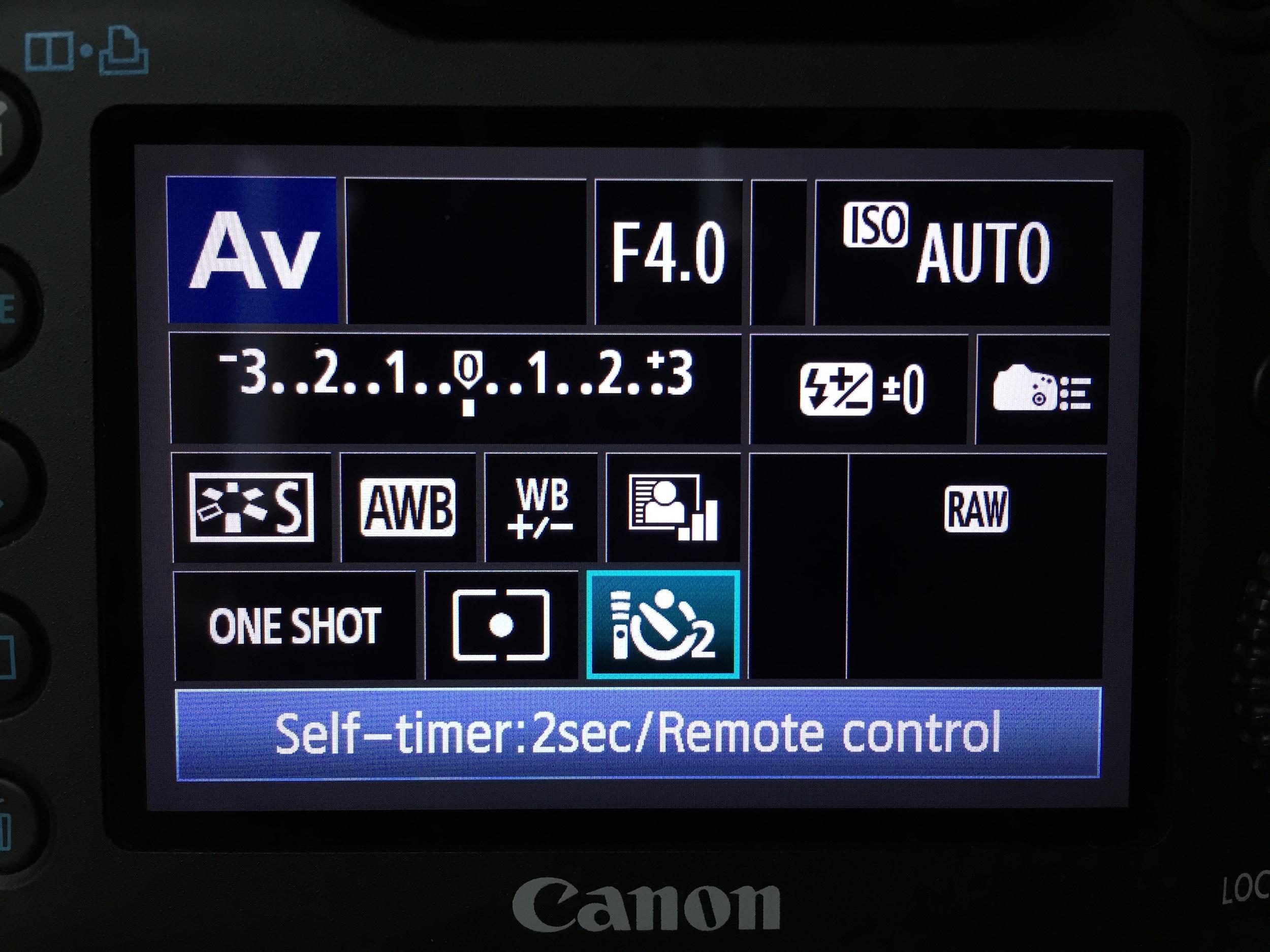 HDR Tutorial - High Dynamic Range Photography - Let's Go Bravo