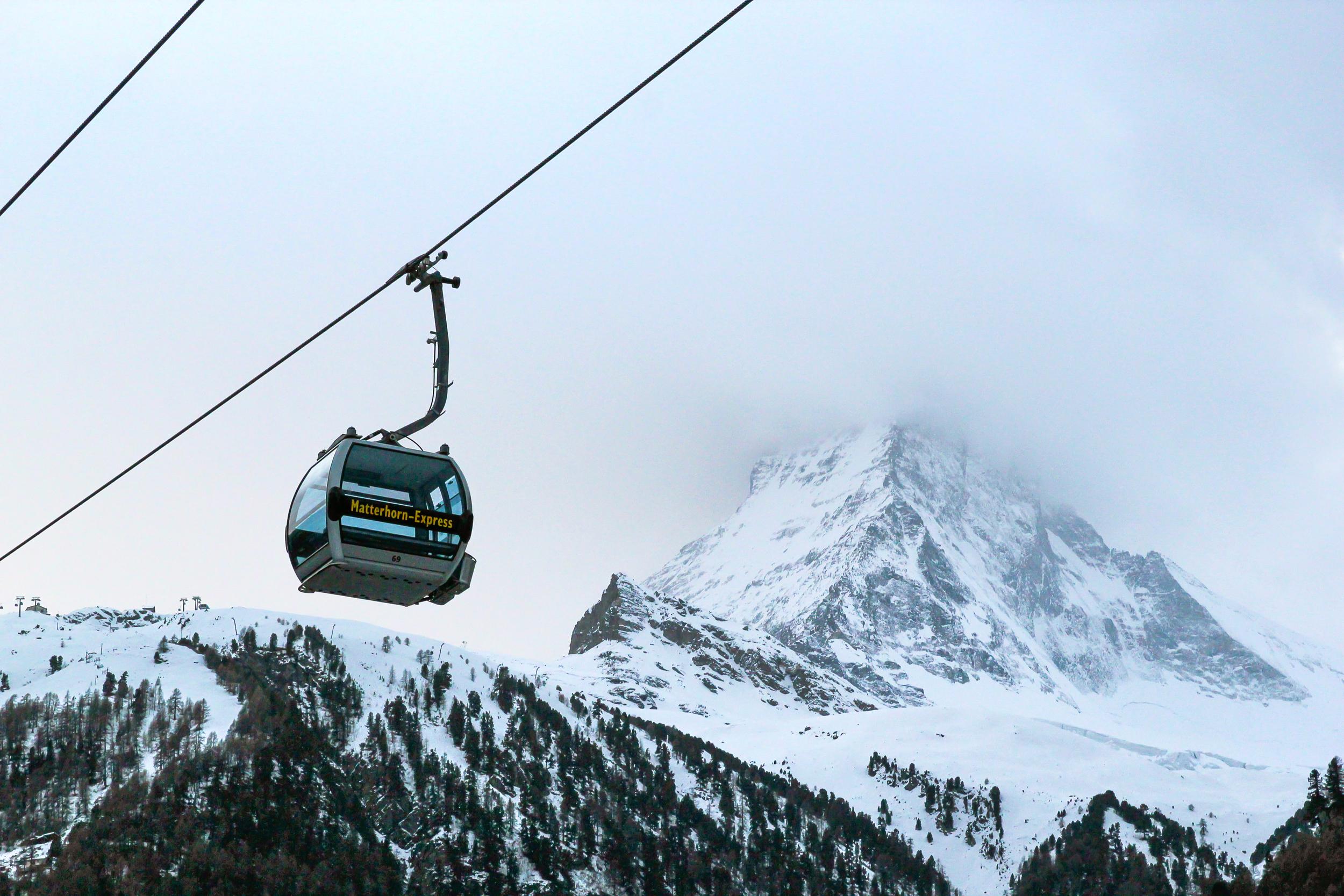 Zermatt Travel Guide Ski Lift.jpg