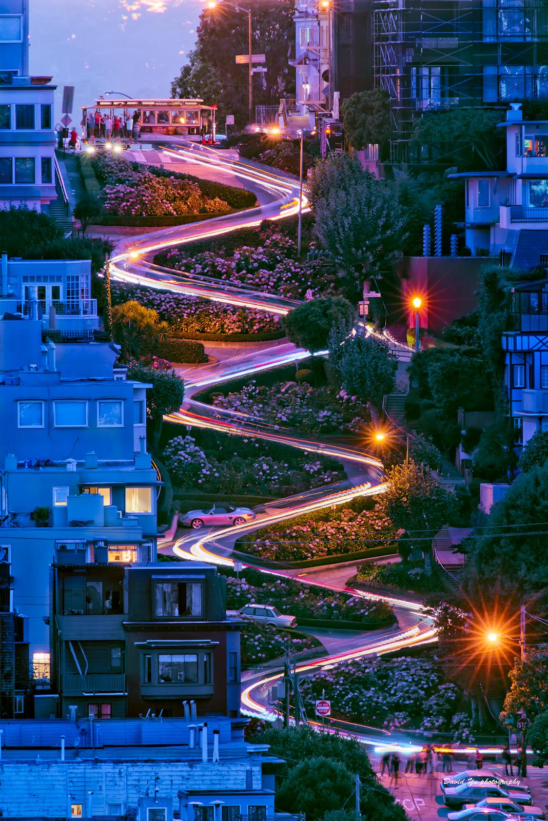 Lombard.street.night.colors.David.Yu-1.jpg