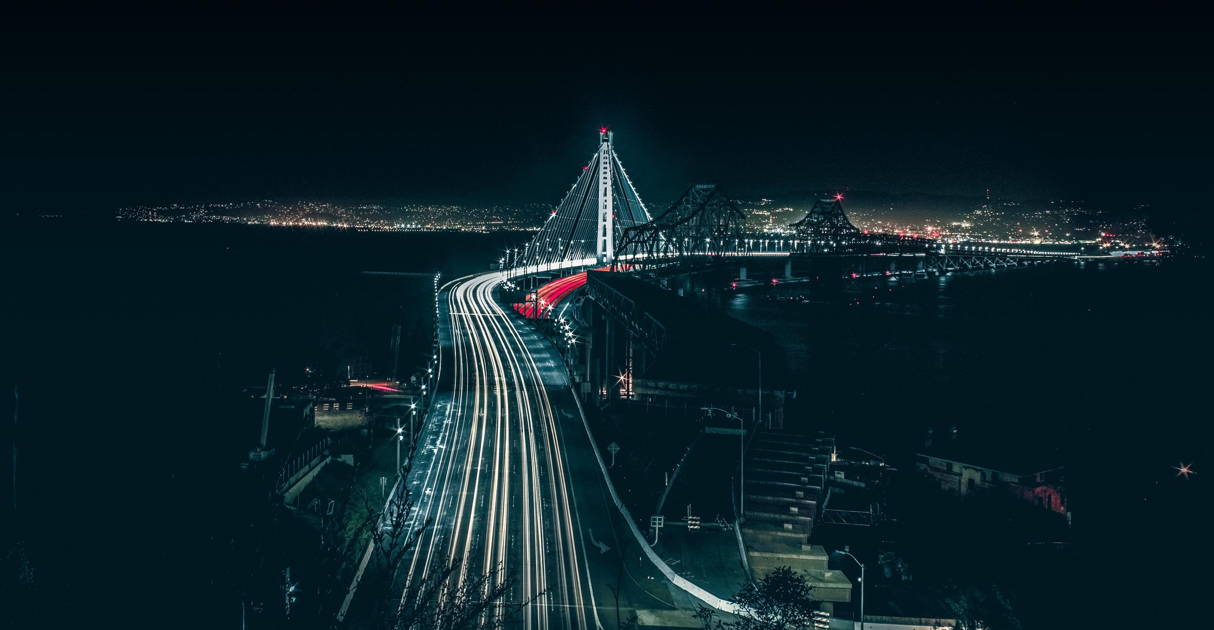 Transportation in San Francisco