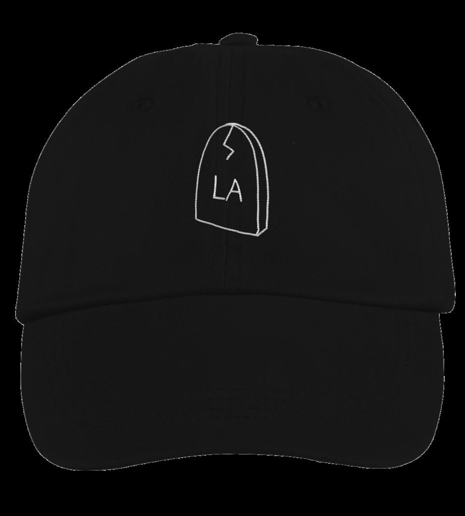 Emo Nite LA - Merch Hat