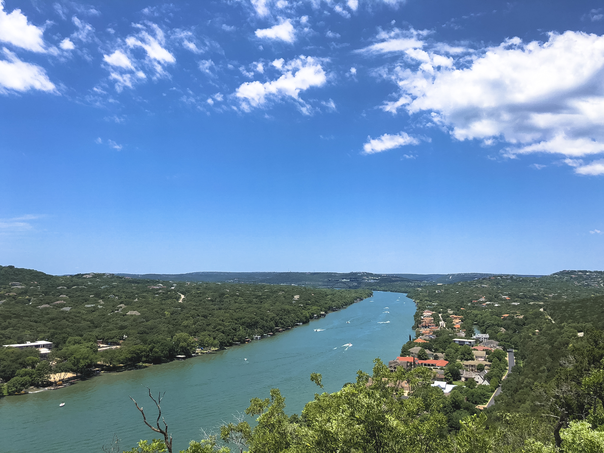 Top 10 Things To Do In Austin