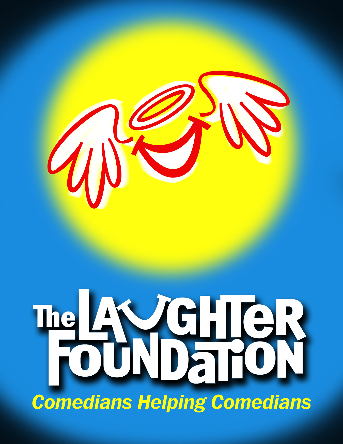 The Laughter Foundation