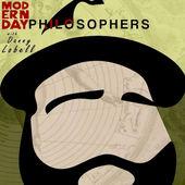 Modern Day Philosophers.jpg