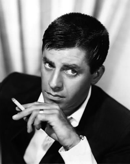young-jerry-lewis.jpg