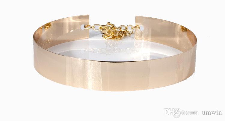 metal gold belt.jpg