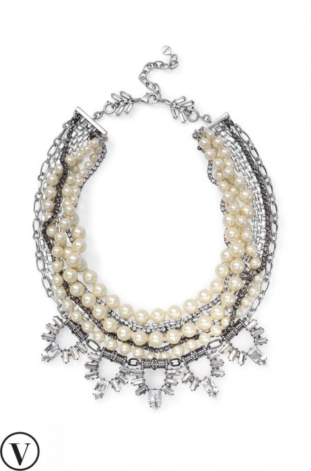 sd_h15web_n552s_starlet_pearl_necklace_hero_sparkle_and_pearls_v.jpg