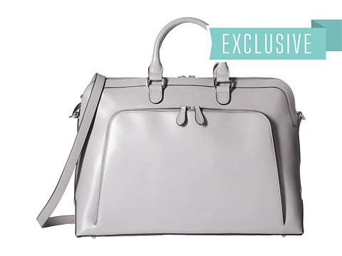 Lodis Accessories  Audrey Brera Briefcase With Laptop Pocket
