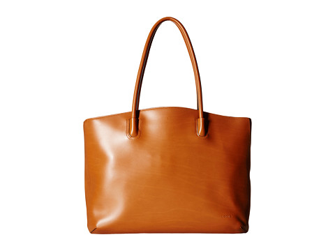 Lodis Milano Tote With Laptop Pocket