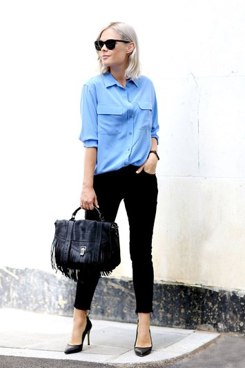 fashion-2015-12-2016-new-year-work-outfits-we-the-people-style-main.jpg