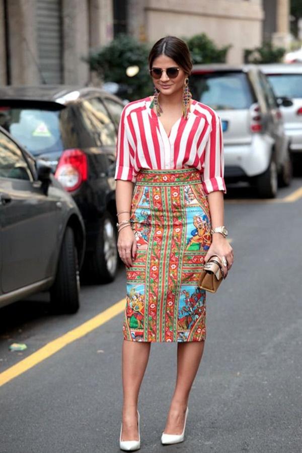 Perfect-Mixed-Print-Outfits-to-Dress-Like-a-Fashion-Pro.jpg