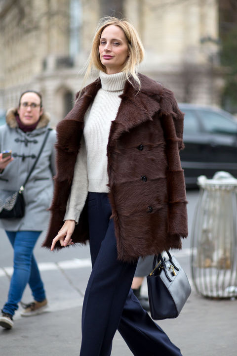hbz-street-style-couture-spring-2016-day2-08.jpg