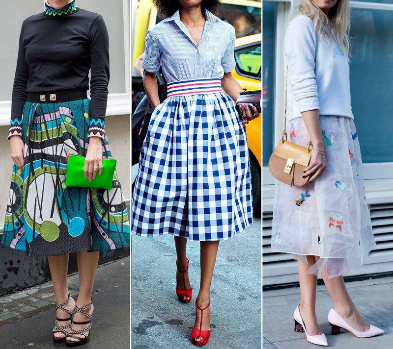 092515-midi-skirts-embed-2.jpg