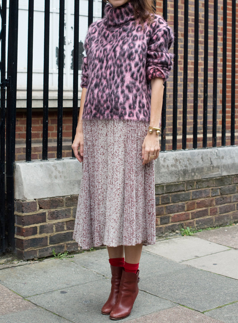 092515-midi-skirts-embed-3.jpg
