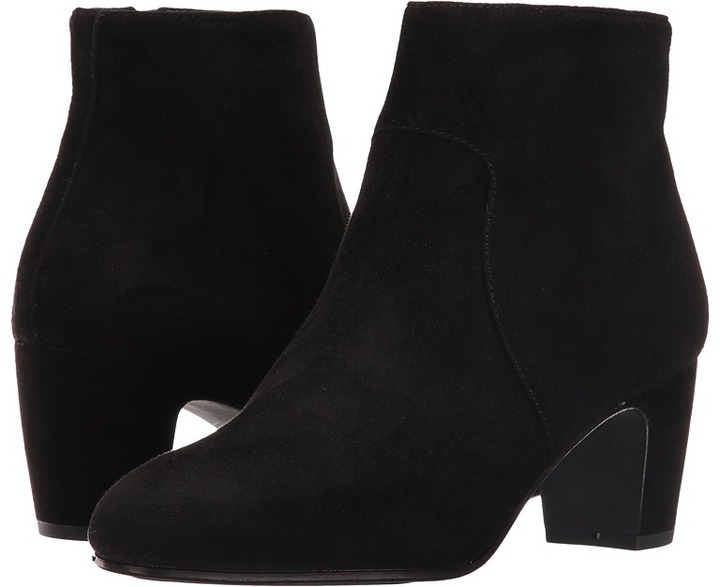 EILEEN FISHER PIPER BOOTIE