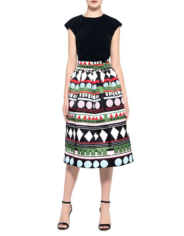 midi-puff-skirt-black-print-edit-600x768.jpg