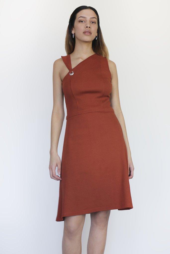 Rust_Assymetrical_Dress_Front_HERO_0d63a7ce-211e-4e90-8c53-362326c1686d_1024x1024.jpg