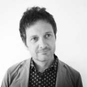 NICK BOOTH  Urban Designer at   nbd-space