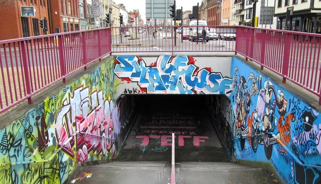 Underpass 1.jpg
