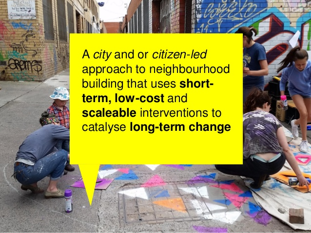 jessica-christiansenfranks-codesign-studio-peoplepowered-places-how-citymaking-can-better-serve-citizens-46-638.jpg