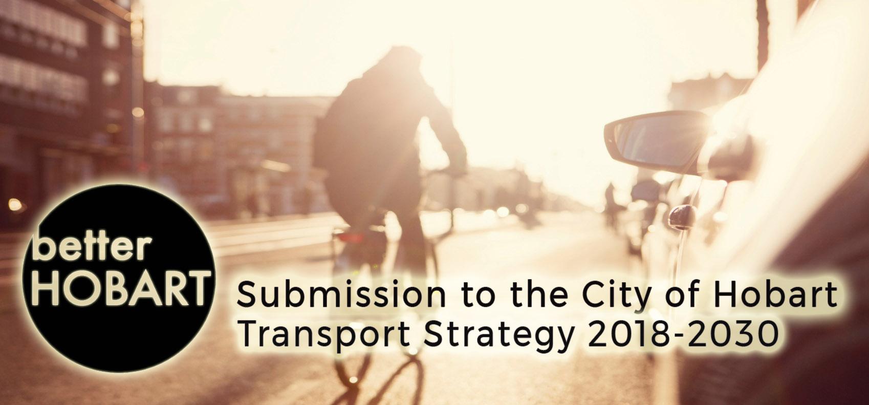 Transport Cover.jpg