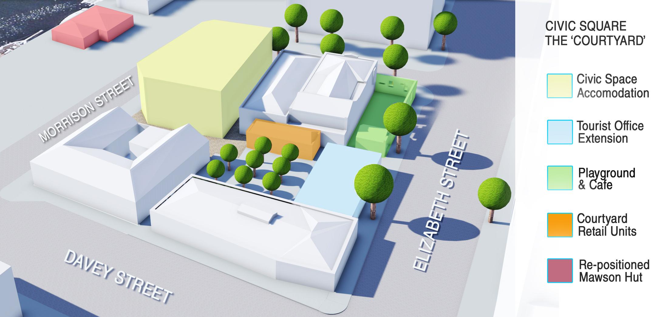 Block Plan-1.jpg