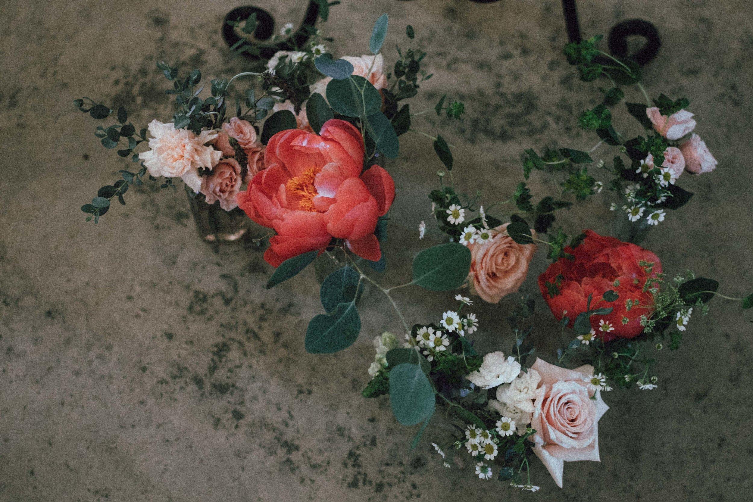 Steph-Ben-Blog-Indianapolis-Wedding-8.jpg